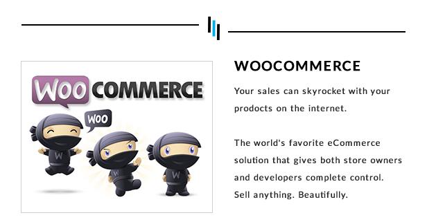 Trend - Multi-Niche WooCommerce Theme - 23