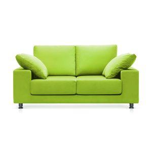 sofa_1