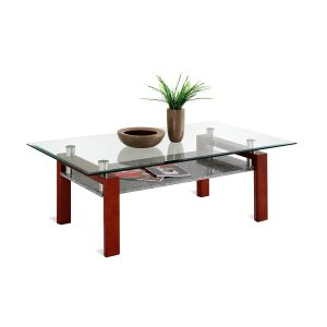table_1