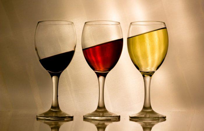 Dear Delicious Cheap Wine