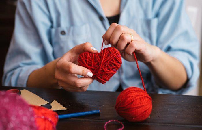 10 Ways to Boost Craft Show Sales