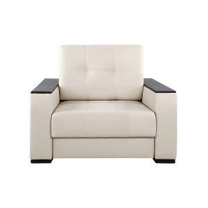 chair_11