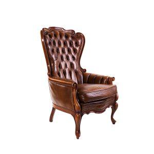 chair_6