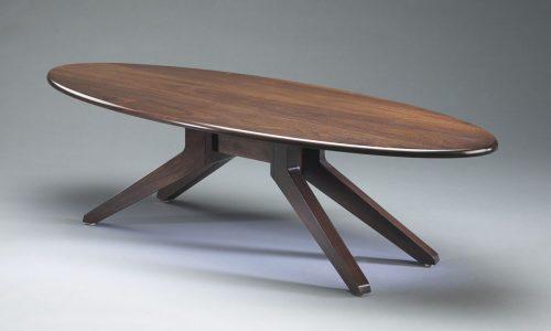 Modern Seating and Tables