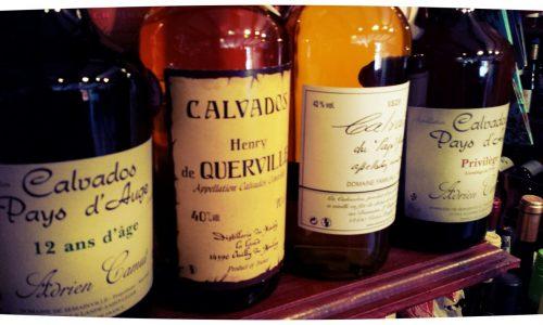 Five Interesting Factors About Wine