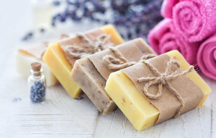 Tips for artisan food vendors